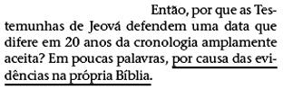 Mentes Bereanas Cristianismo E Temas Bíblicos